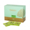 Чай зеленый Heladiv Professional Green Tea, 100 пакетиков